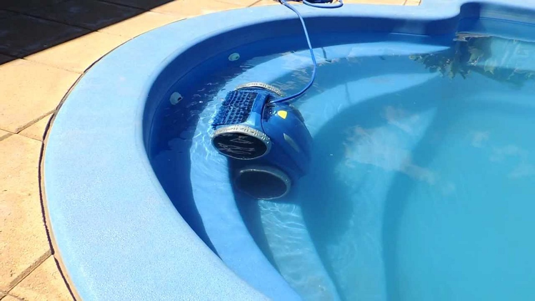The Important Things You Need to Remember Before Installing or Building Your Pool