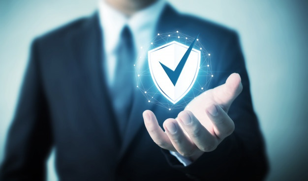 What Are the Benefits of Verifying a Website for Your Use?