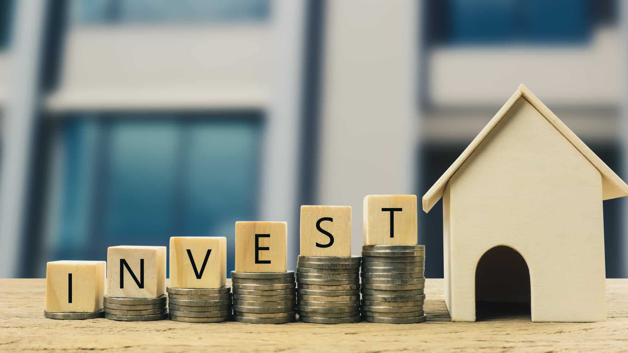 Assessing Rental Property Values with an Expert
