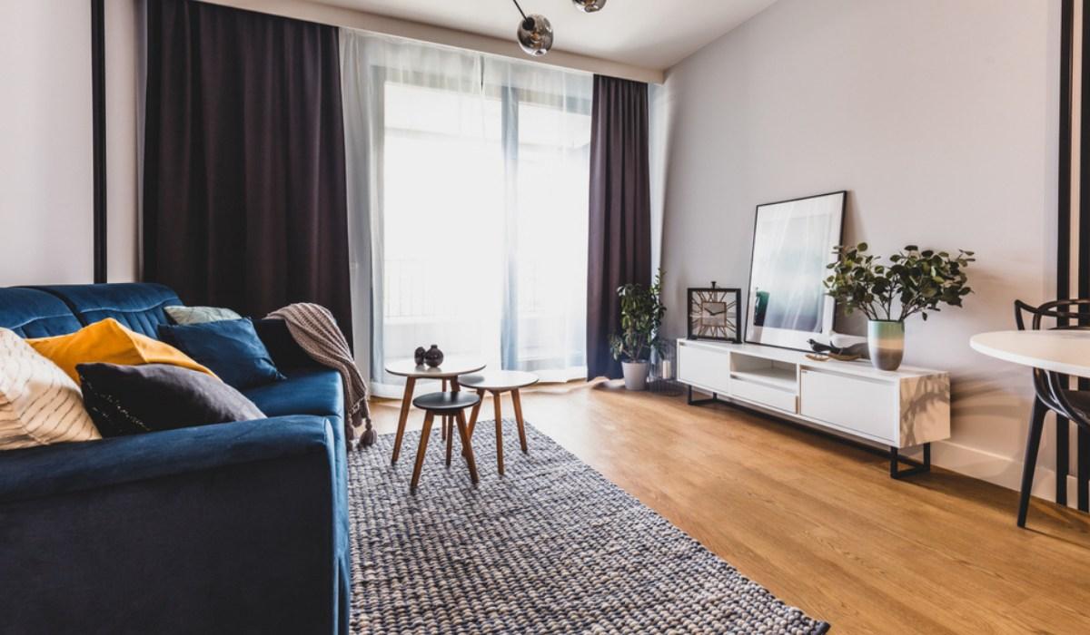 The perfect luxury flooring