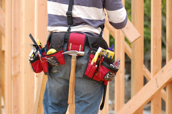 Things To Focus While Selecting Home Repair Services In Ventura, Ca: